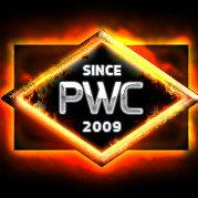 <PWC> ARK