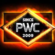 <PWC> DayZ