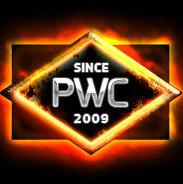<PWC> PUBG